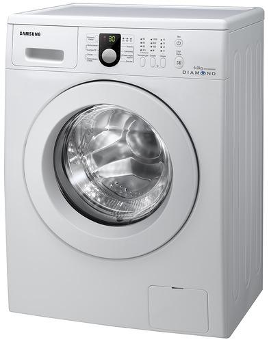 Ремонт стиральных машин самсунг скупка стиральных машин б у на запчасти