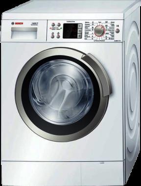 Ремонт стиральной машины bosch в харькове ремонт сливного насоса стиральной машины bosch своими руками